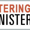 Catering Ministeriet